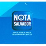 Prefeitura entrega novos prêmios da Nota Salvador nesta quarta (19)