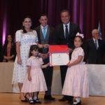 Rui Costa é diplomado para segundo mandato como governador