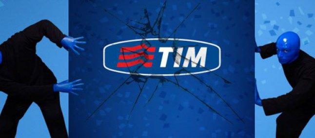 Prefeitura emite 15 notificações para que a TIM obedeça a legislação municipal