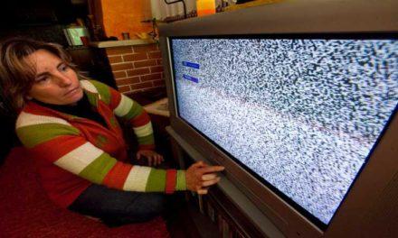 Sinal analógico de TV será desligado em 85 municípios de todo o Brasil. Veja quais são
