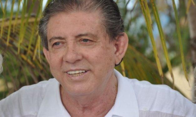 Ministério Público de GO divulga e-mail para denúncias de abusos contra João de Deus