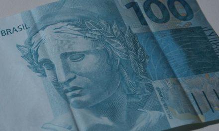 IPC-S fecha novembro com queda de preços de 0,17%, diz FGV