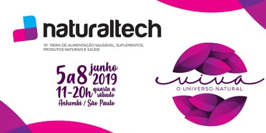 8b8ae2e1d Cooperativas baianas se preparam para participar da Naturaltech 2019 ...
